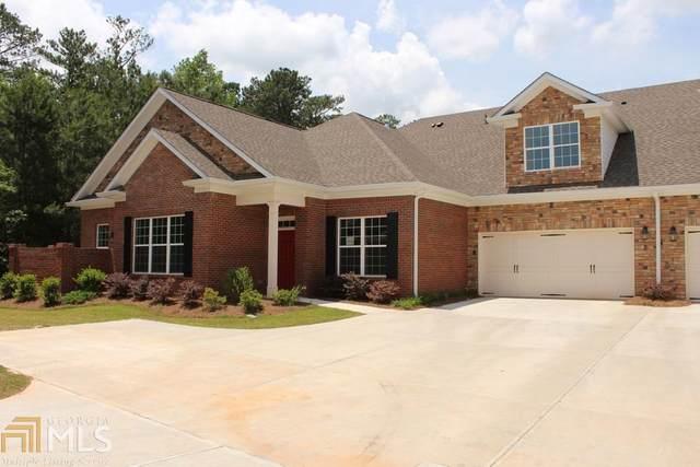 302 Haven Cir, Douglasville, GA 30135 (MLS #8789557) :: Athens Georgia Homes
