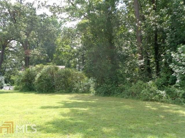4244 Five Forks Trickum Rd, Lilburn, GA 30047 (MLS #8789844) :: The Heyl Group at Keller Williams