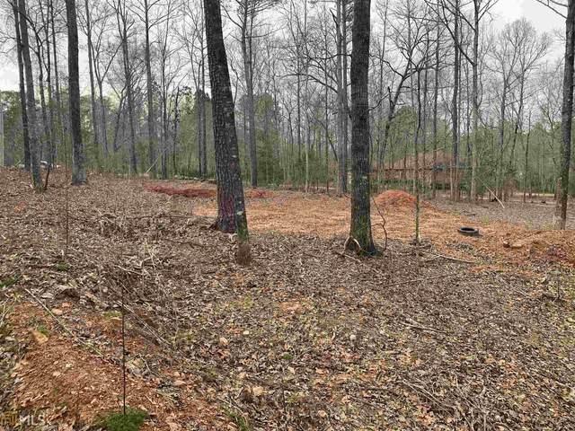 350 Mountain Brook Ct, Mcdonough, GA 30252 (MLS #8789908) :: The Heyl Group at Keller Williams