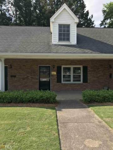 255 Highway 74 North Ste 2, Peachtree City, GA 30269 (MLS #8790023) :: The Heyl Group at Keller Williams