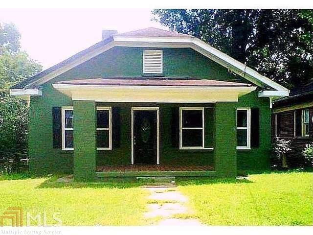 976 Katherwood Dr, Atlanta, GA 30310 (MLS #8790025) :: Lakeshore Real Estate Inc.