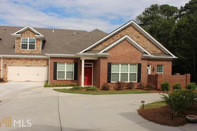 303 Haven Cir, Douglasville, GA 30135 (MLS #8790106) :: Athens Georgia Homes