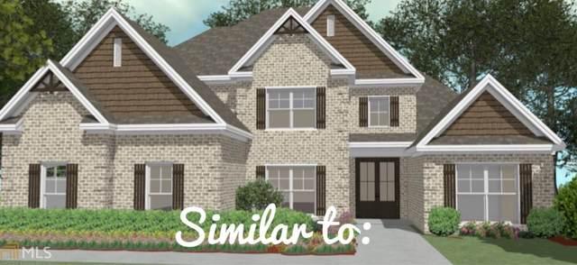 344 Sage Meadows Ln, Bonaire, GA 31005 (MLS #8790396) :: Buffington Real Estate Group