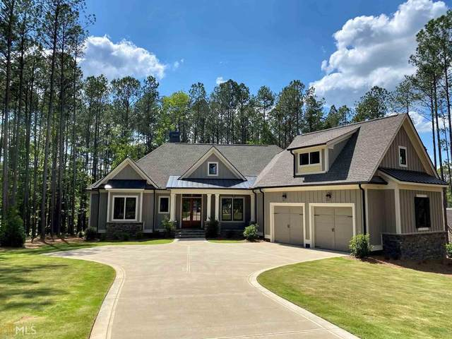 1080 Armors Ford, Greensboro, GA 30642 (MLS #8790534) :: Athens Georgia Homes