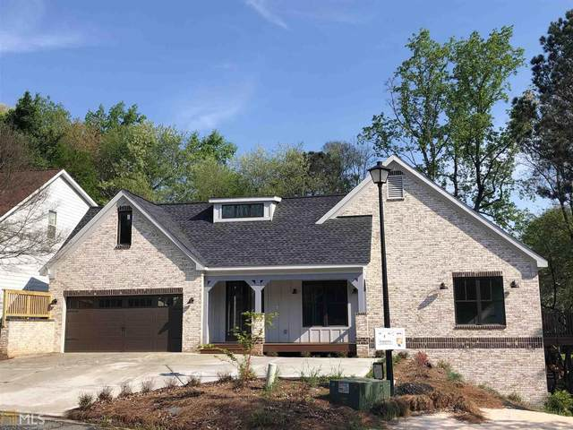 1315 Wondering, Suwanee, GA 30024 (MLS #8790609) :: Keller Williams Realty Atlanta Partners