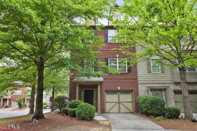 1369 Dolcetto Trce, Kennesaw, GA 30152 (MLS #8791233) :: Athens Georgia Homes