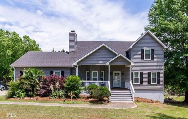 113 Cordell Ct, Macon, GA 31220 (MLS #8791364) :: Buffington Real Estate Group