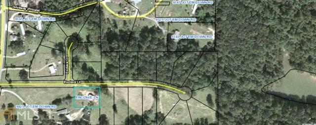 9500 Enclave Ln, Gainesville, GA 30506 (MLS #8791442) :: The Heyl Group at Keller Williams
