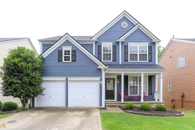 1046 Dunedin, Woodstock, GA 30188 (MLS #8791529) :: Buffington Real Estate Group