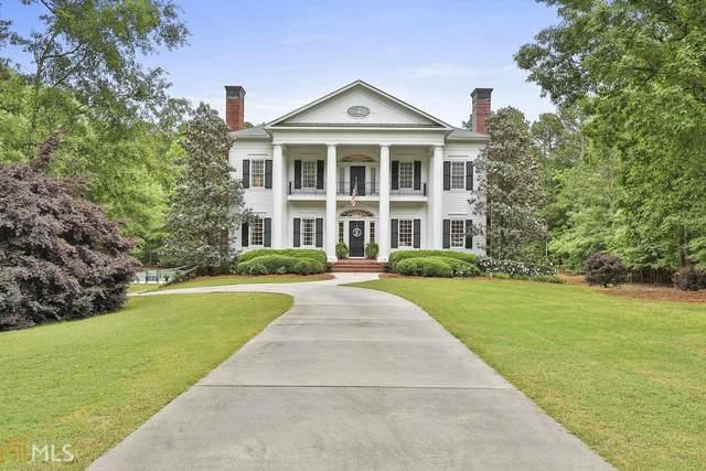 1305 Layor Court, Peachtree City, GA 30269 (MLS #8791615) :: Keller Williams Realty Atlanta Partners