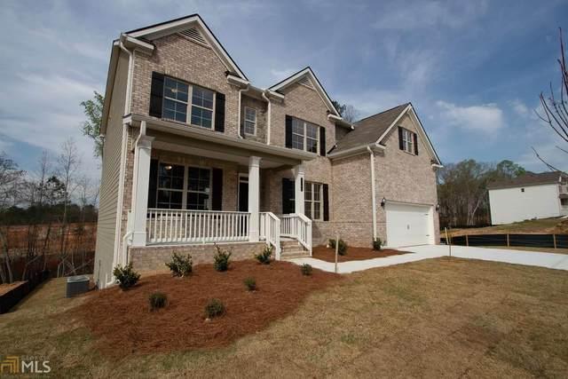 3420 Deaton Trl, Buford, GA 30519 (MLS #8791974) :: Buffington Real Estate Group