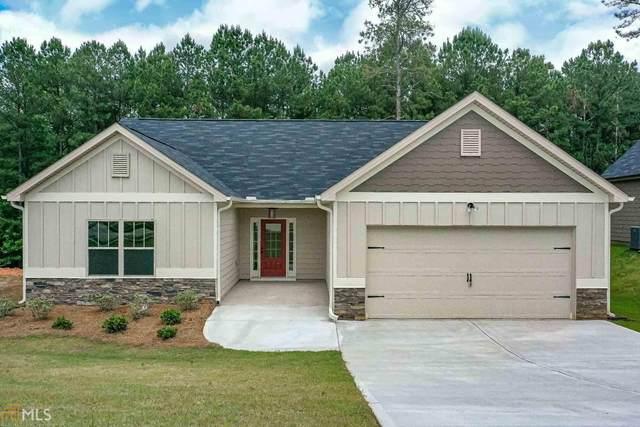 728 Great Oak Pl, Villa Rica, GA 30180 (MLS #8792010) :: Buffington Real Estate Group