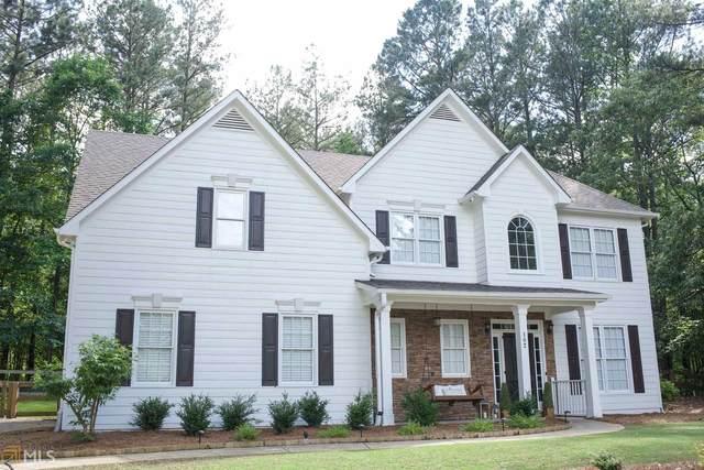 102 Muscadine Pt, Canton, GA 30115 (MLS #8792069) :: Buffington Real Estate Group