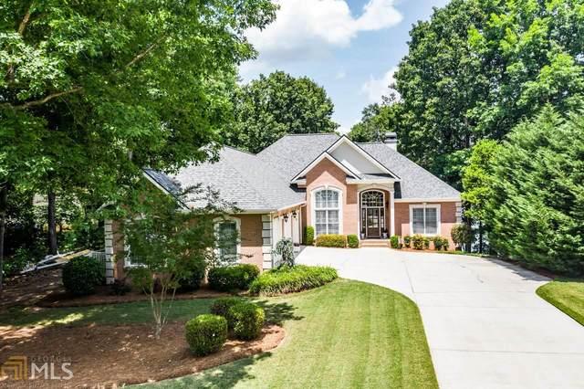 9062 Tarnwood Circle, Villa Rica, GA 30180 (MLS #8792277) :: Buffington Real Estate Group