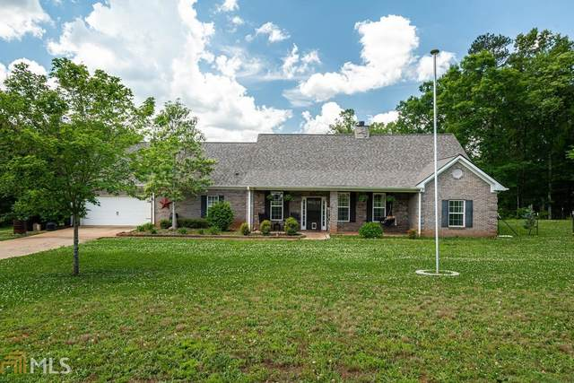 80 Genessa Ct, Mansfield, GA 30055 (MLS #8792914) :: Tommy Allen Real Estate