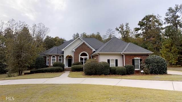 102 Ridge Way, Forsyth, GA 31029 (MLS #8792980) :: Anderson & Associates