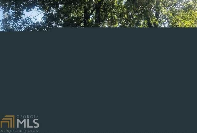 3717 Cochran Rd, Gainesville, GA 30506 (MLS #8793010) :: Scott Fine Homes at Keller Williams First Atlanta
