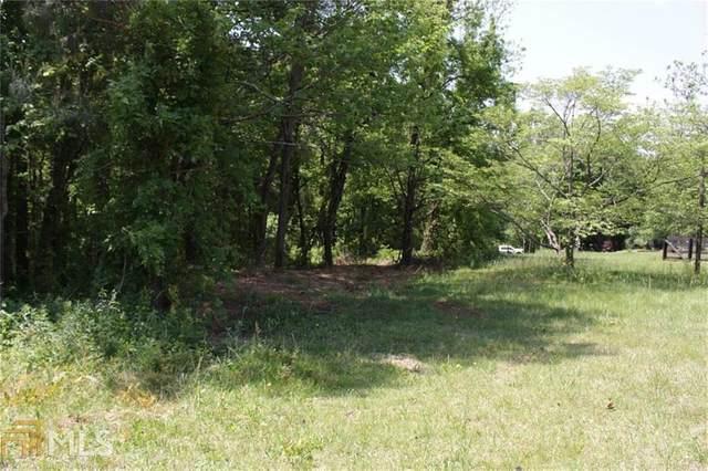 6125 Union Hill Rd None, Canton, GA 30115 (MLS #8793076) :: RE/MAX Eagle Creek Realty