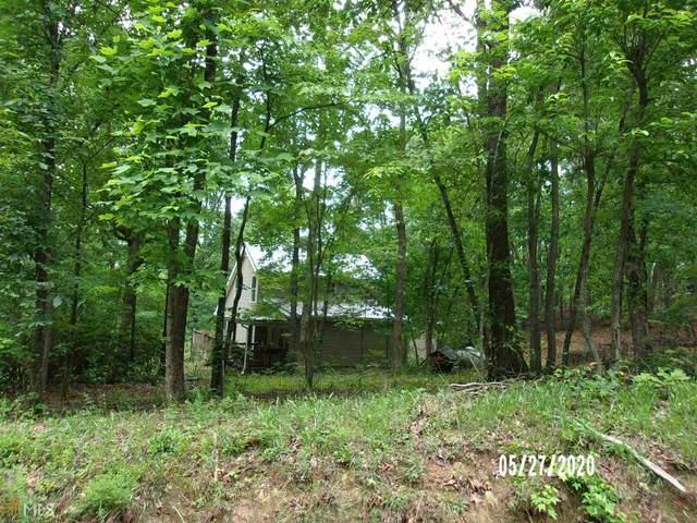 303 Underwood Farm Rd, Cleveland, GA 30528 (MLS #8793307) :: Bonds Realty Group Keller Williams Realty - Atlanta Partners