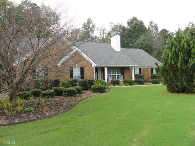 283 Psalms Dr None, Jefferson, GA 30549 (MLS #8793372) :: Buffington Real Estate Group