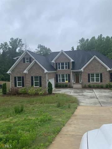 515 Riverside Rd, Sugar Hill, GA 30518 (MLS #8793843) :: RE/MAX Eagle Creek Realty