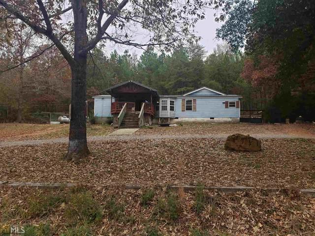 976 Hutto Rd, Cedartown, GA 30125 (MLS #8793965) :: RE/MAX Eagle Creek Realty