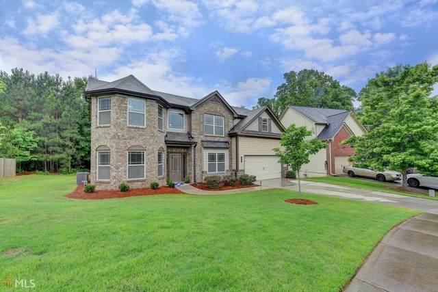 2818 Estate View Ct None, Dacula, GA 30019 (MLS #8793994) :: Royal T Realty, Inc.