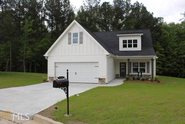 1307 Gardenia Ct None, Villa Rica, GA 30180 (MLS #8794019) :: Team Cozart