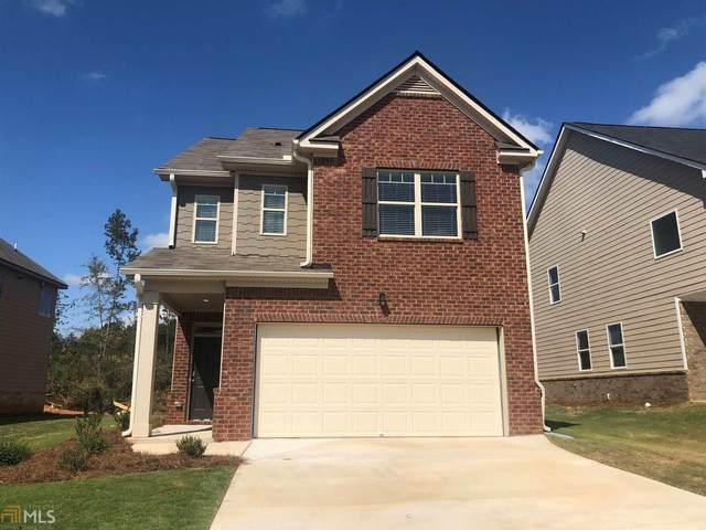 2055 Theberton Trl #228, Locust Grove, GA 30248 (MLS #8794263) :: The Durham Team