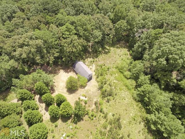 325 Leguin Mill Rd, Locust Grove, GA 30248 (MLS #8794363) :: The Durham Team