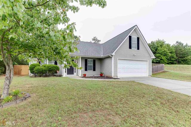 704 Worth Ct, Bethlehem, GA 30620 (MLS #8794386) :: Buffington Real Estate Group