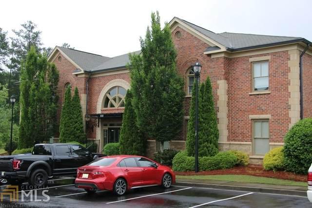 1325 Satellite Blvd #801, Suwanee, GA 30024 (MLS #8794541) :: Royal T Realty, Inc.