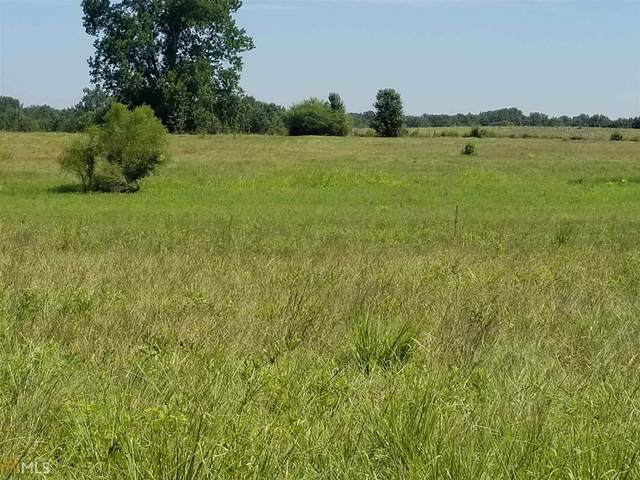 204 Spears Ln #9, Mansfield, GA 30055 (MLS #8794597) :: Buffington Real Estate Group