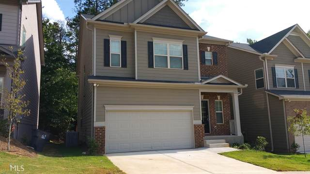 3139 Woodward Down, Buford, GA 30519 (MLS #8794727) :: Bonds Realty Group Keller Williams Realty - Atlanta Partners