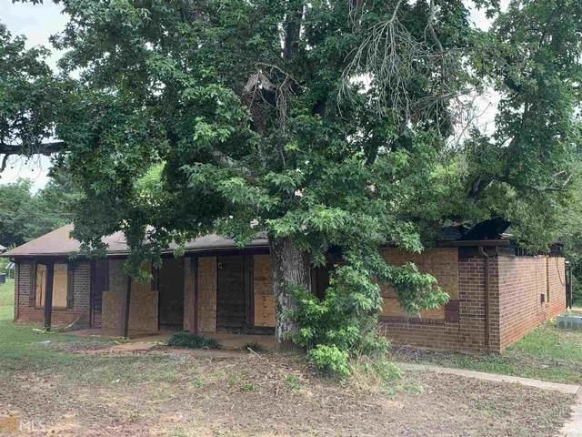 1870 Kirkland Rd A/B, Covington, GA 30016 (MLS #8794754) :: Crown Realty Group