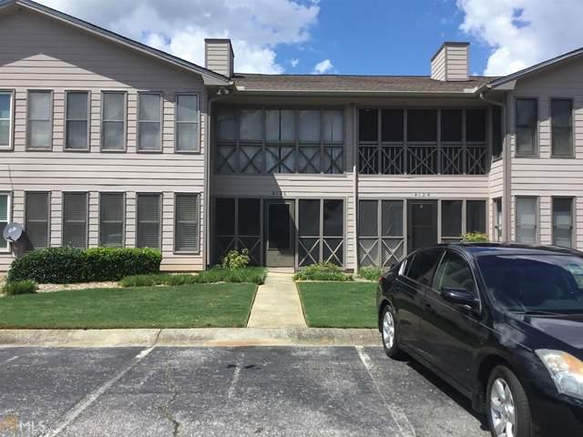 4126 Stillwater Dr, Duluth, GA 30096 (MLS #8794762) :: Buffington Real Estate Group