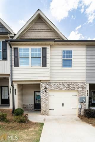 382 Turtle Creek Dr, Winder, GA 30680 (MLS #8794783) :: Athens Georgia Homes