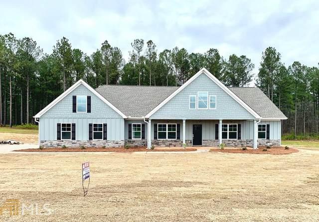 155 Alcovy Reserve Way, Covington, GA 30014 (MLS #8794999) :: Buffington Real Estate Group