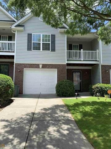 4621 Grand Central, Decatur, GA 30035 (MLS #8795207) :: Lakeshore Real Estate Inc.