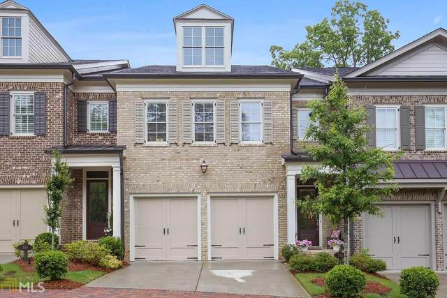 345 Windy Pines Trl, Roswell, GA 30075 (MLS #8795238) :: BHGRE Metro Brokers