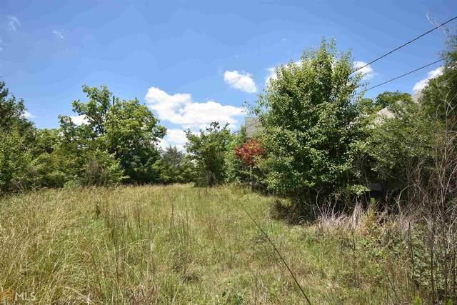 1126 Twin Oaks Rd, Williamson, GA 30295 (MLS #8795555) :: Buffington Real Estate Group