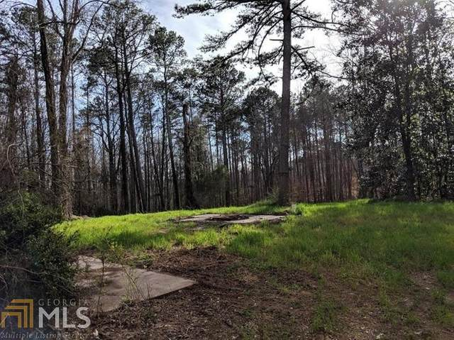 4389 Campbell Rd, Snellville, GA 30039 (MLS #8795871) :: Royal T Realty, Inc.