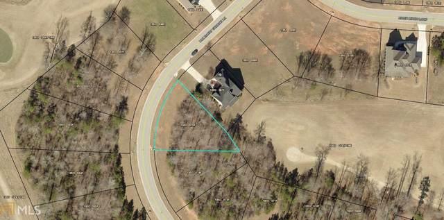0 Mulberry Greens Ln, Jefferson, GA 30549 (MLS #8795893) :: HergGroup Atlanta