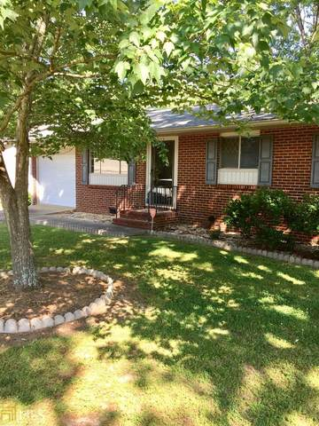 326 Burnett Ferry Rd, Rome, GA 30165 (MLS #8796024) :: Lakeshore Real Estate Inc.