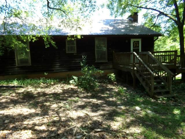 227 Flash Pine Ln, Toccoa, GA 30577 (MLS #8796115) :: The Heyl Group at Keller Williams