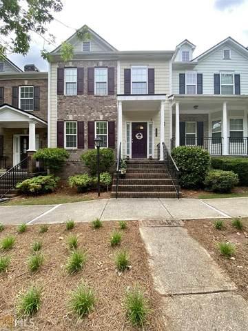 1099 Scales Rd, Suwanee, GA 30024 (MLS #8796615) :: Buffington Real Estate Group