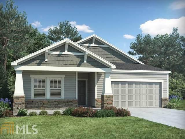 3032 Towne Mill Ave, Canton, GA 30114 (MLS #8796897) :: Bonds Realty Group Keller Williams Realty - Atlanta Partners