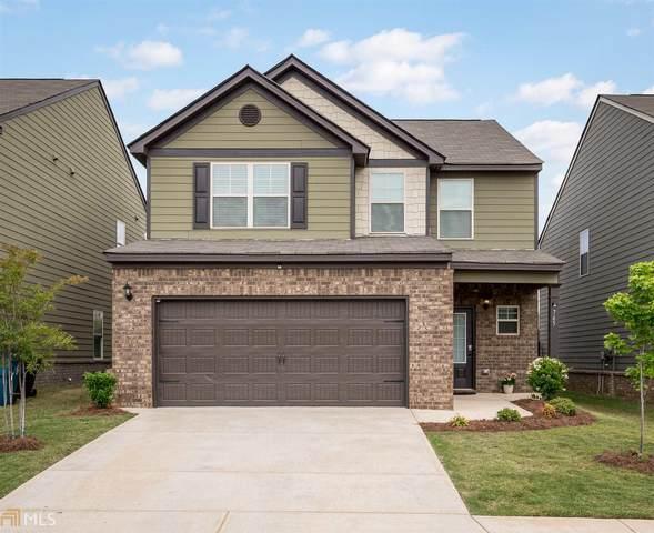 765 Galveston Way, Mcdonough, GA 30253 (MLS #8797032) :: Tommy Allen Real Estate