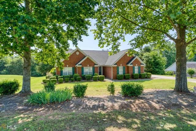 165 Meadow Creek Dr, Jefferson, GA 30549 (MLS #8797358) :: HergGroup Atlanta