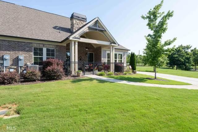40 Cedarcrest Village Ct, Acworth, GA 30101 (MLS #8797697) :: BHGRE Metro Brokers